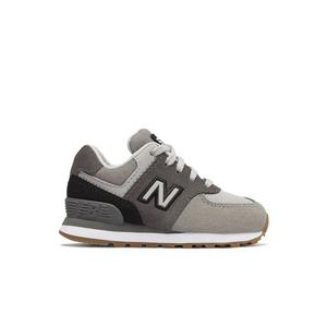 detailed look 070fe 6e0cb Infant and Toddler (2 - 10) New Balance 574