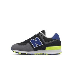 separation shoes 6253f cdf51 New Balance 574