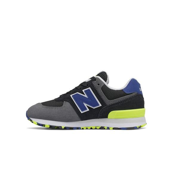 sports shoes 287f4 09f9e New Balance 574