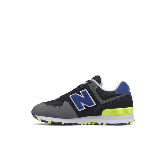 on sale e4a26 13c22 New Balance 574