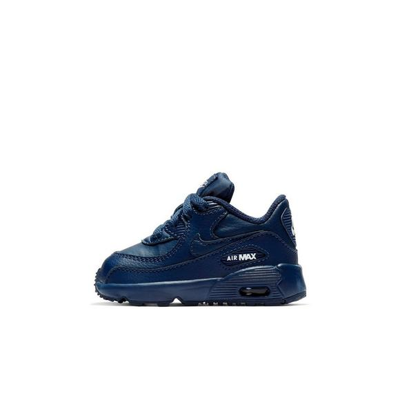 buy online 959ec 71239 Nike Air Max 90 Leather