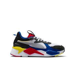 on sale 25bd3 cd4d8 Puma Shoes