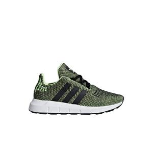 Fresh w MBlack green Cc Men's Adidas 2 hQtrsdC