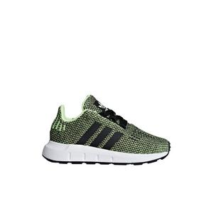 076680e5 adidas Swift Run