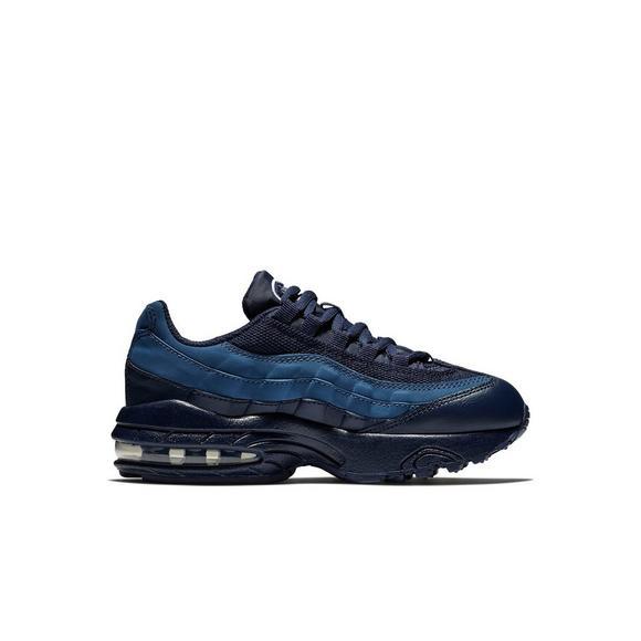 3cfcaffa08a Nike Air Max 95