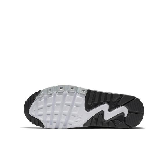best service dec60 ecad0 Nike Air Max 90 Leather