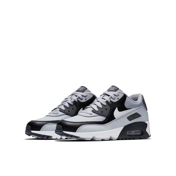 f3b533b7ee2fb6 Nike Air Max 90 Leather