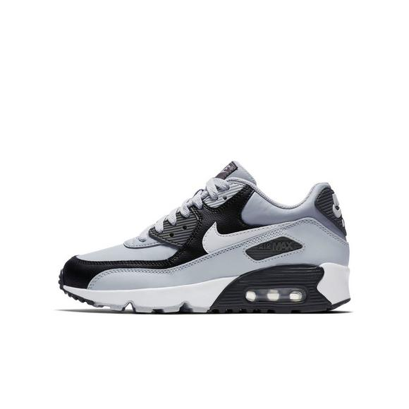 half off 30890 be213 Nike Air Max 90 Leather
