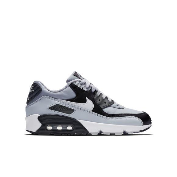 ba5de1dab6 Nike Air Max 90 Leather