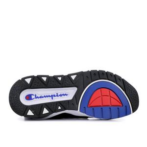 b99523c50cb Champion Casual Shoes
