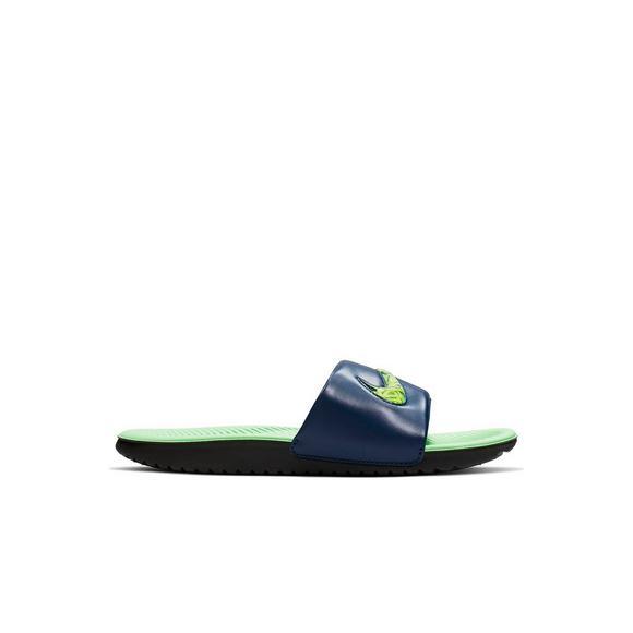 d6c7dabbc Nike Kawa