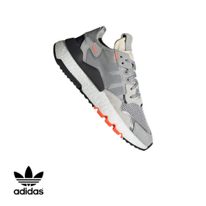 f8956d36aab7 Boys adidas Originals Nite Joggers
