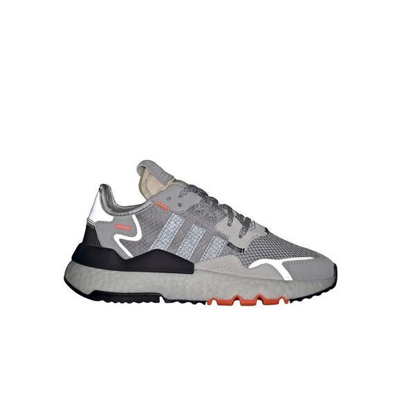 School Adidas Shoe Orange Grade Jogger Kids' Nite Vwm80non Twosolar Grey zqMpGSUV