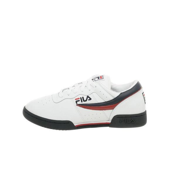 a6a361c59fd Fila Original Fitness Low