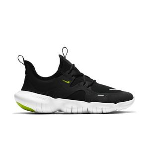 8aa1eb446a8a Sale Price 80.00 See Price in Bag. No rating value  (0). Nike Free RN 5.0