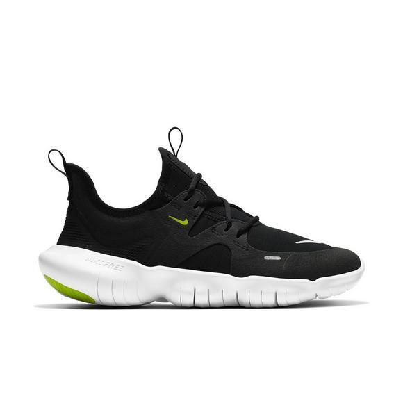 Junior Nike Free 5.0. Childrens Nike free 5.0. Size 3.5