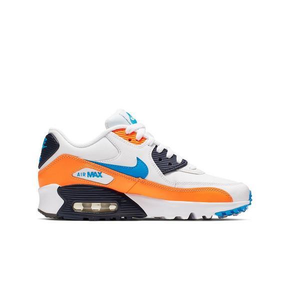 online store ffb1c 11701 Nike Air Max 90