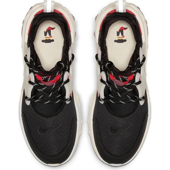 054edb8ba62b6 Nike React Presto