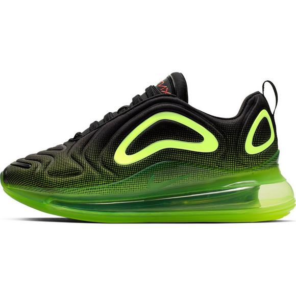 best cheap ac70c 1bb87 Nike Air Max 720