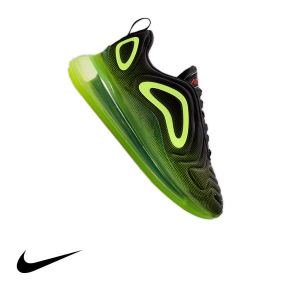 46b95589215 Nike Air Max 720
