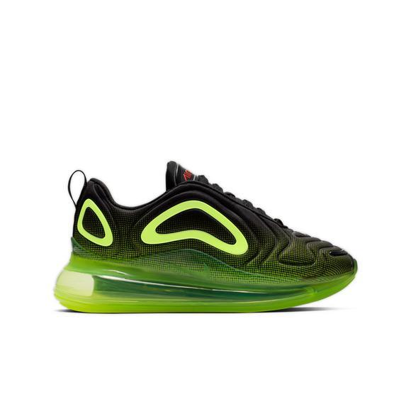 ba48ccddd86 Nike Air Max 720