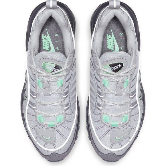 891291529b Nike Air Max 98