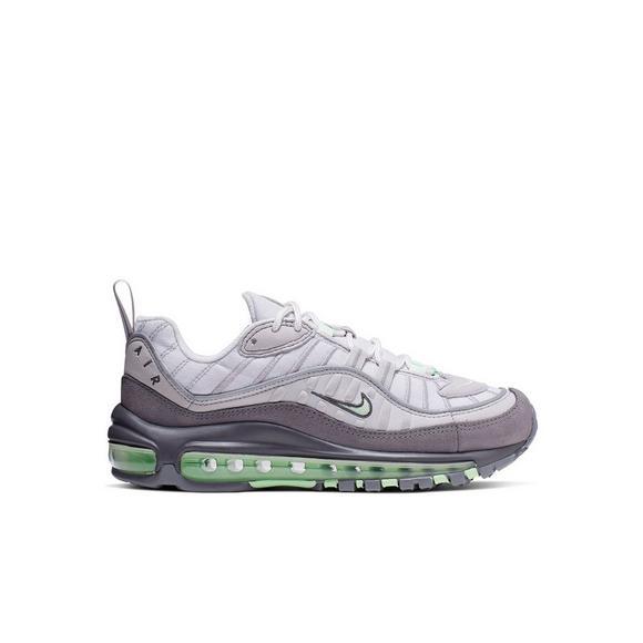 62bd9295c95d0f Nike Air Max 98