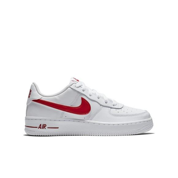 official photos a188b 6a454 Nike Air Force 1