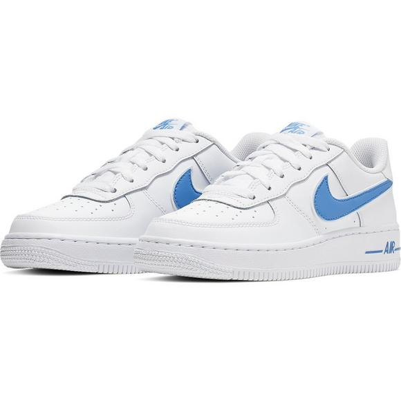 low priced 4fce5 38264 Nike Air Force 1