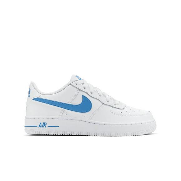 low priced 0193f 670c5 Nike Air Force 1