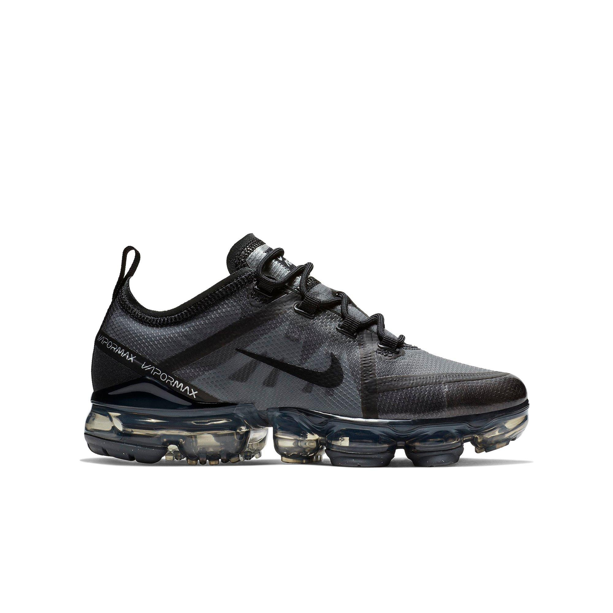nike air vapormax 2019 plus