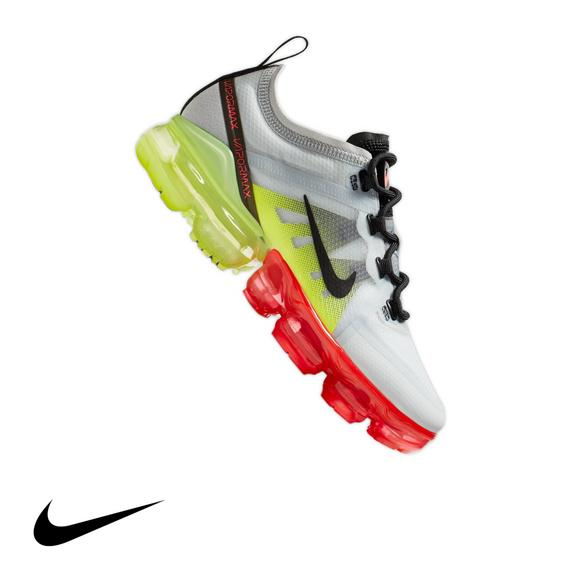 check out b124f 20c0e Nike Air VaporMax 2019