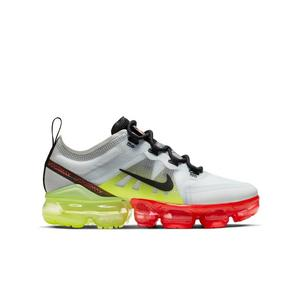 8adbf6d76a Sale Price$52.00. 2.5 out of 5 stars. Read reviews. (2). Nike Air VaporMax  2019