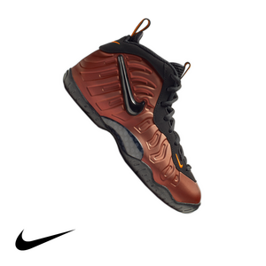 1aef4e66f4079 High Top Foamposite
