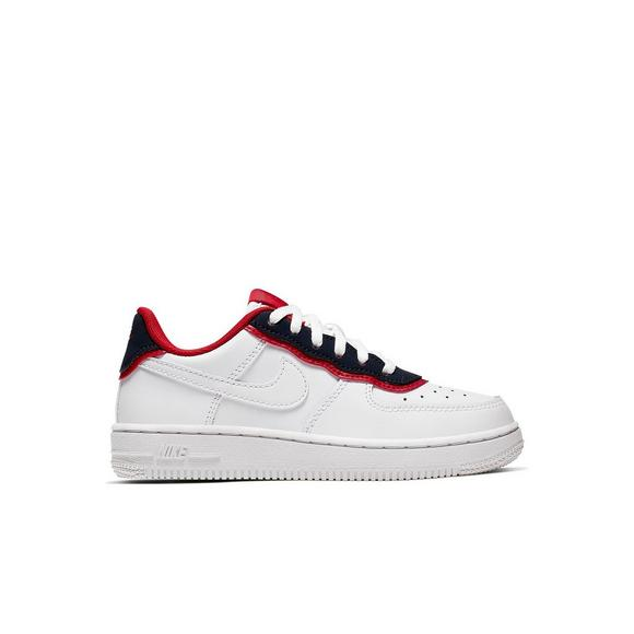 Nike Air Force 1 Americana