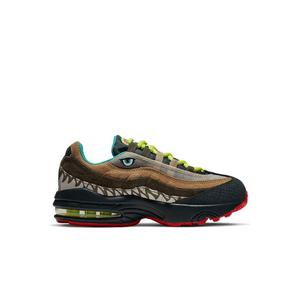8c776de4e2 Sale Price$130.00 See Price in Bag. 5 out of 5 stars. Read reviews. (6). Nike  Air Max ...