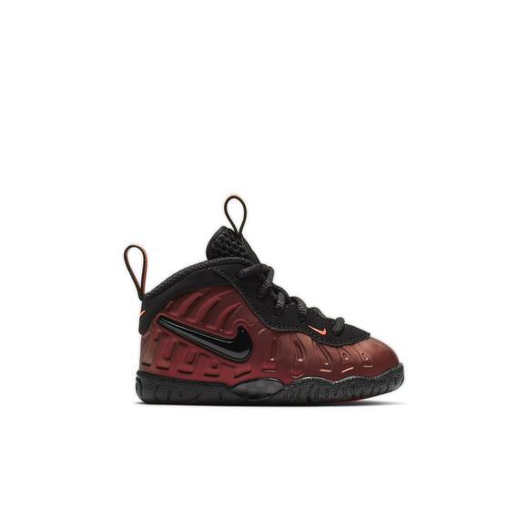 0a5794d305081 Nike Little Posite Pro