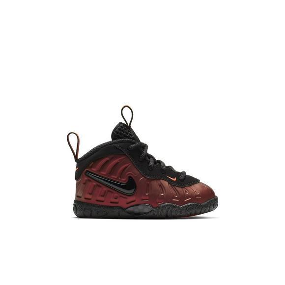 online store 84eb2 34388 Nike Little Posite Pro