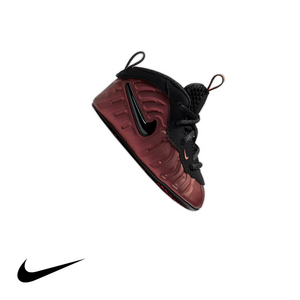 b1071d838a7 Infant and Toddler (2 - 10) Foamposite