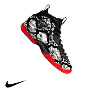 free shipping 455e8 17818 Kids  Basketball Shoes