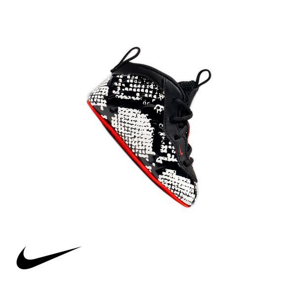 4c19cc169 Nike Air Foamposite 1