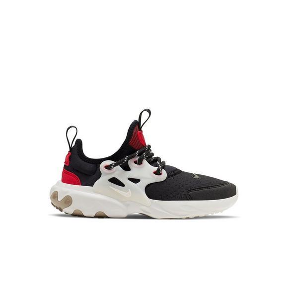 a113ca817c021 Nike React Presto