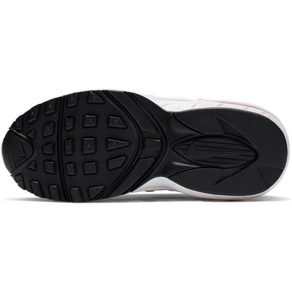 Nike Air Max 95 90's Mashup Preschool Boys' Shoe