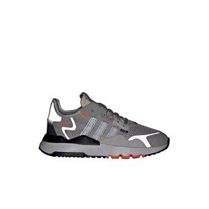 online store ff2d8 f1ee6 adidas Nite Jogger