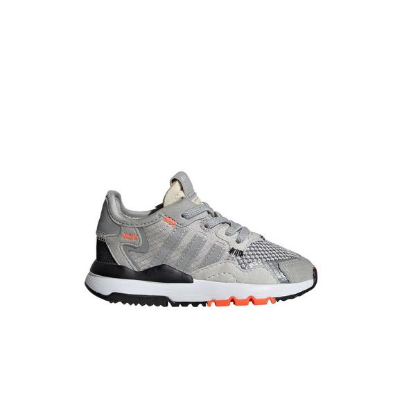 look for super specials the cheapest adidas Nite Jogger