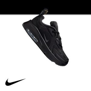 11345b64a6187 Nike Air Max 200