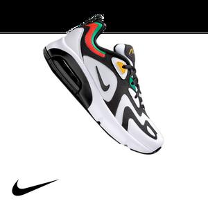 4b2b4b0e09d29 Nike Air Max 200