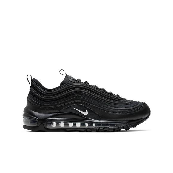 uk store check out good looking Nike Air Max 97