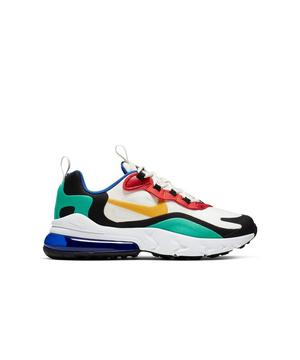 air max 270 react niño