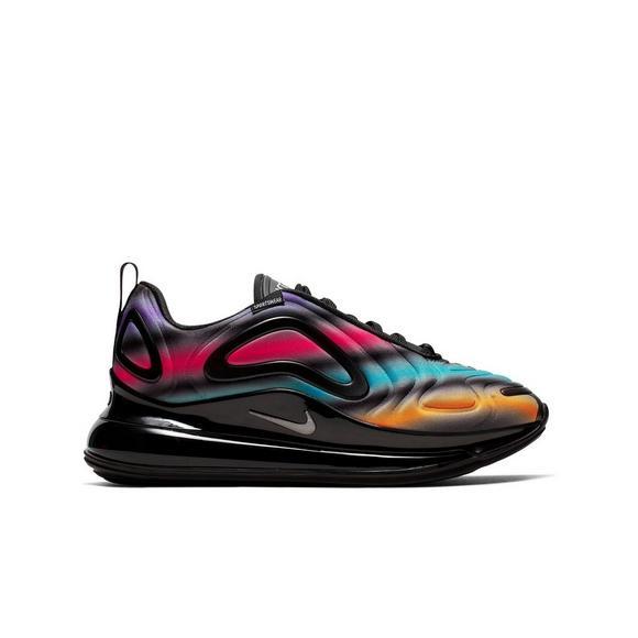 27aef70ba Nike Air Max 720